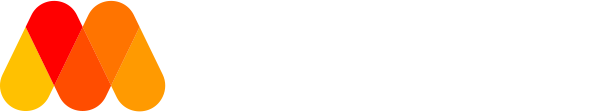 Mango Ascent Logo