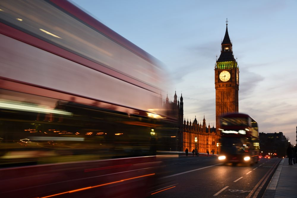 safeguarding government data in a centralised environment