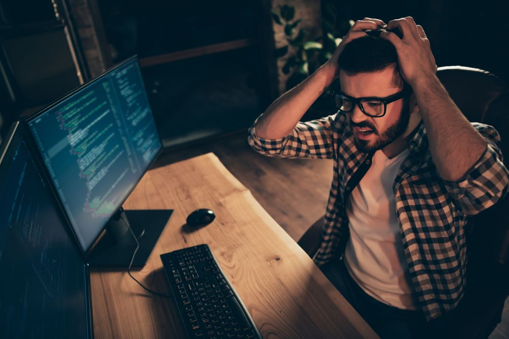 why data science projects fail