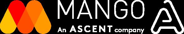 Mango Ascent Logo